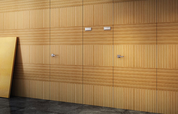 Puertas y armarios - Armarios de madera maciza ...
